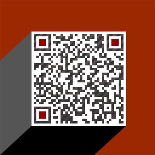 微信图片_20210302091925_副本.jpg